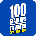 Selo 100 Startups to watch